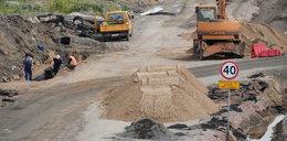 Plany na budowę dróg w Polsce. Ile wydadzą?