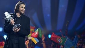 Eurowizja 2018: wiemy, gdzie i kiedy odbędzie się konkurs