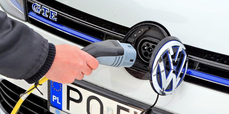 Czy auta elektryczne faktycznie są ekologiczne?