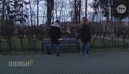 Uwaga! TVN: przerażające nagranie z przedszkola