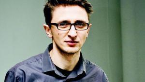 Radosław Milczarski