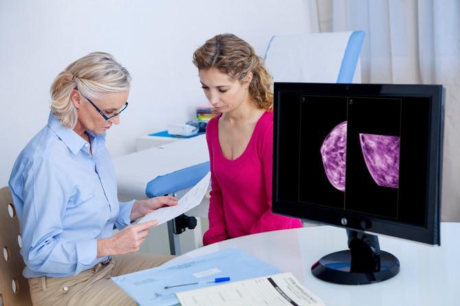Na Svetski dan ginekoloških karcinoma ukazuje se na važnost preventive