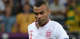 Angielscy kibice rasiści obrażają swoich piłkarzy