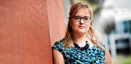 Magdalena Adamowicz wspomina męża. Jak teraz wygląda jej życie?