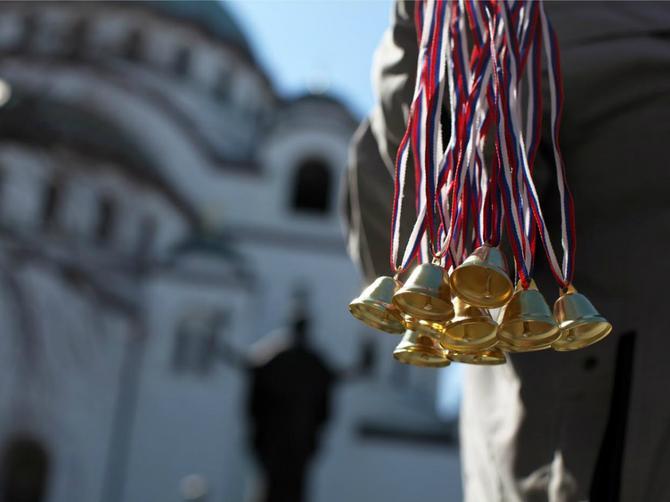 Slavimo Vrbicu: Pored zvončića i vrbe, danas vam treba još jedna važna stvar