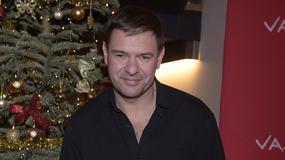 Tomasz Karolak pochwalił się zdjęciami dzieci. Podobne do znanego taty?