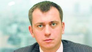Wojciech Kotala, doradca podatkowy, DLA Piper