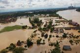 poplavljene njive iz vazduha_170514_Ras foto zoran loncarevic 019_preview