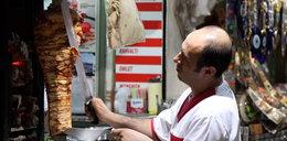 Kuriozalny pomysł radnego PiS. Kebaby pod specjalnym nadzorem?