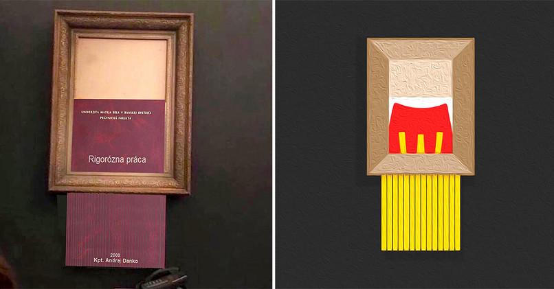Banksyho vtip sa zmenil na ďalšie. f7380e79227