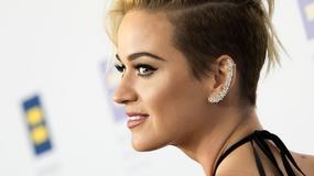 Katy Perry ze 100 milionami na Twitterze