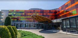 Ponad 30 osób zatruło się chlorem na hotelowym basenie w Kołobrzegu. W szpitalu dzieci!