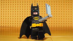 """Patrick Stump nagrał piosenkę na potrzeby """"Lego® Batman: Film"""""""