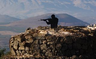 Niemiecki kac po Afganistanie. Dziś nikt nie uważa misji za sukces