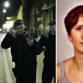 Suđenje Hrvatici koja je ubila sestru i držala telo u zamrzivaču: Ono što je ujak rekao BACA NOVO SVETLO NA CEO SLUČAJ