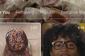 Kako da koristite čudnu novu opciju na Instagramu i zašto ona uopšte postoji