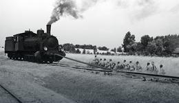 Unikatowe zdjęcia polskich żołnierzy z II WŚ