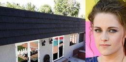 Dom Kristen Stewart na sprzedaż!