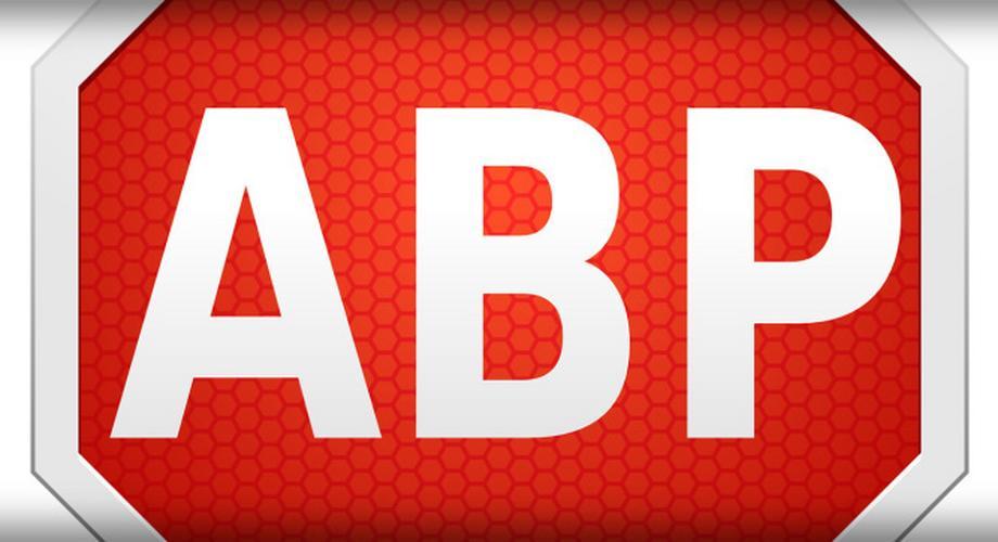 Webseitenbetreiber sperren Adblock-Nutzer aus