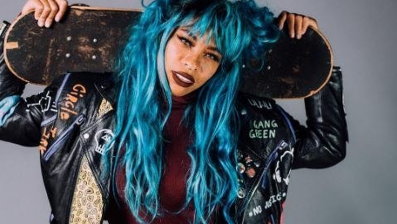 DIY Nerd alert! Check out her hot cosplay costumes - Pulse