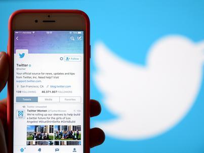 Twitter chce jeszcze lepiej walczyć z mową nienawiści