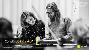 Leszek Możdżer i Holland Baroque zapraszają na koncerty z okazji premiery płyty
