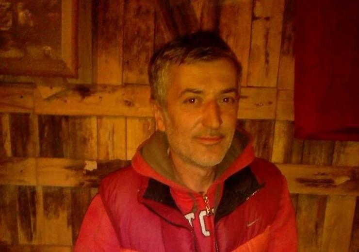 Nikola Radmanović