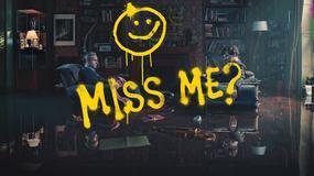 """""""Sherlock"""": trwa odliczanie do premiery czwartej serii"""