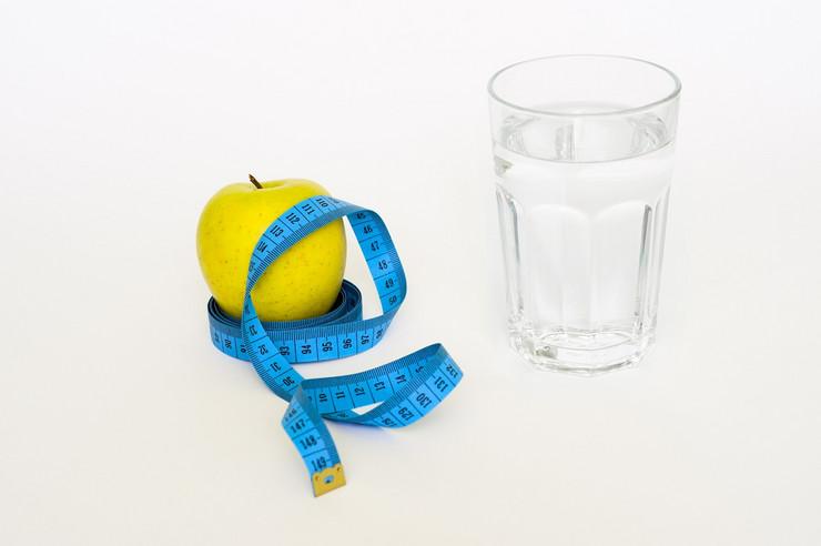 Muški i ženski tip gojaznosti
