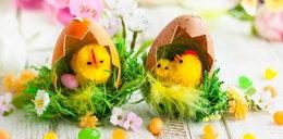 Jak szybko ozdobić dom na Wielkanoc? Kilka praktycznych porad