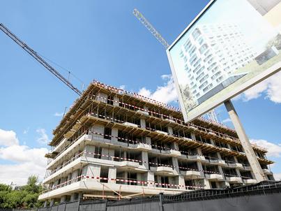 Rada ma m.in. monitorować działania służące realizacji polityki mieszkaniowej Rady Ministrów