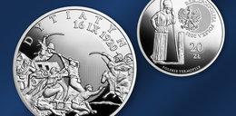 Narodowy Bank Polski wypuścił nową monetę. Jaką? O jakim nominale?