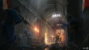 Battlefield 1 - Francuzi coraz bliżej