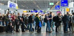 Polacy utknęli za granicą! Zwracają uwagę na ten problem