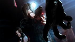Resident Evil 6 - gameplay