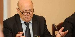 """Zadyma w Sejmie. Politycy ostro o ludziach Laty! """"Menele!"""""""