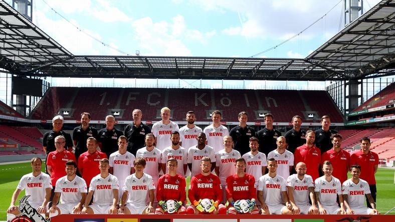 1.FC Koeln