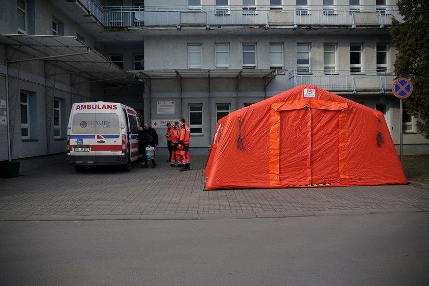 Koronawirus w Polsce. Kiedy koniec kwarantanny?