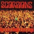 "Scorpions - ""Live Bites (1988-1995)"""