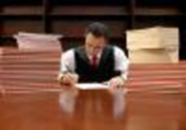 Sądy dyscyplinarne surowo potraktują adwokata, radcę i prokuratora