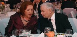 """Jarosław Kaczyński traci """"prawą rękę""""! Co teraz będzie?!"""