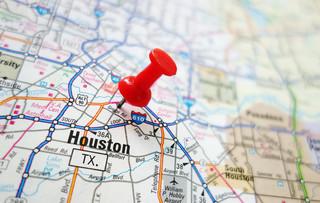 USA: 9 rannych w strzelaninie w centrum handlowym w Houston