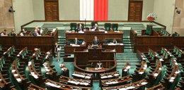 Geje i lesbijki mogą adoptować dzieci. Tak zdecydował Sejm