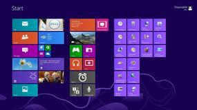 Windows 8.1 sprawia graczom problemy