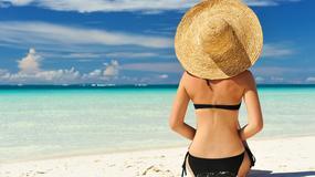 Polacy na tegoroczne wakacje wybierają głównie Grecję i Turcję