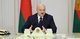 Łukaszenka na liście poszukiwanych przestępców?