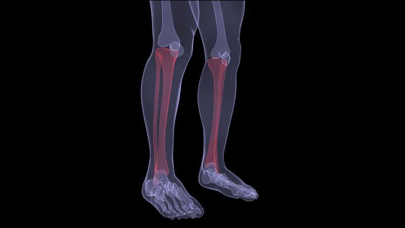 ad4dbb3a9635 Horrorsérülés: meccs közben törte el mindkét lábát egy kapus - Blikk.hu