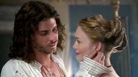 """""""Rodzina Borgiów"""": trzeci sezon serialu od 25 maja w HBO"""