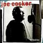 """Joe Cocker - """"Organic"""""""