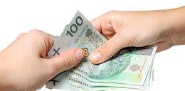 Ranking pożyczek i kredytów gotówkowych - styczeń 2013